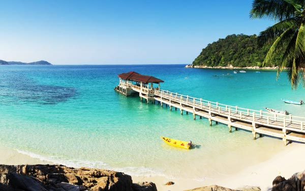 Perhentian Island Best Seller Deal