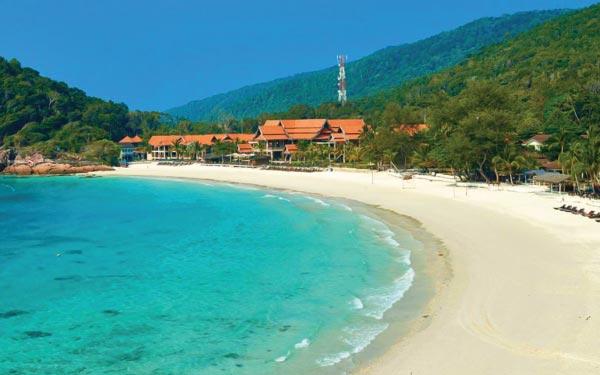 Redang Snorkeling  Package @ Laguna Redang Island Resort