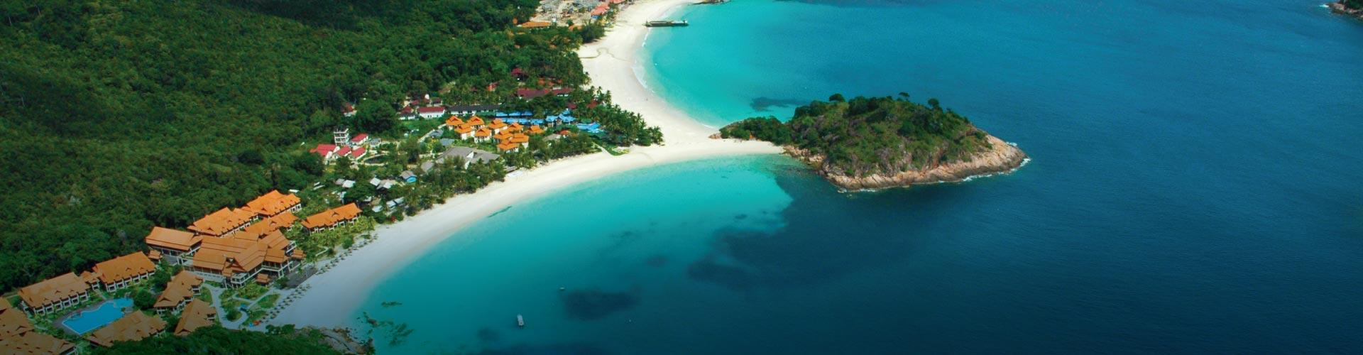 Redang Island Best Seller Deal