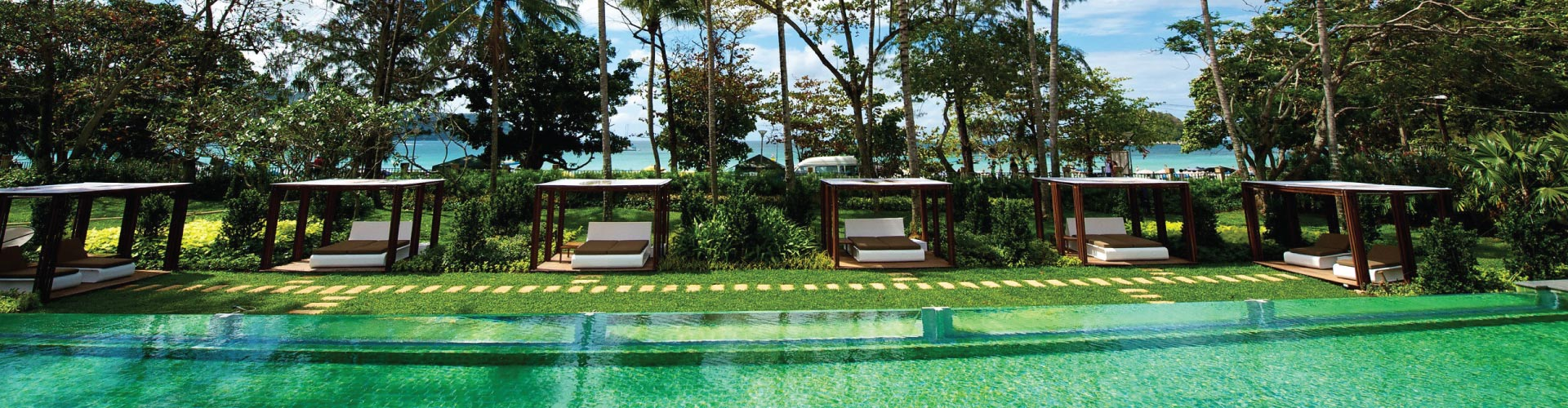 Tour - 4d3n Club Med Phuket - That04alp04kh - R7