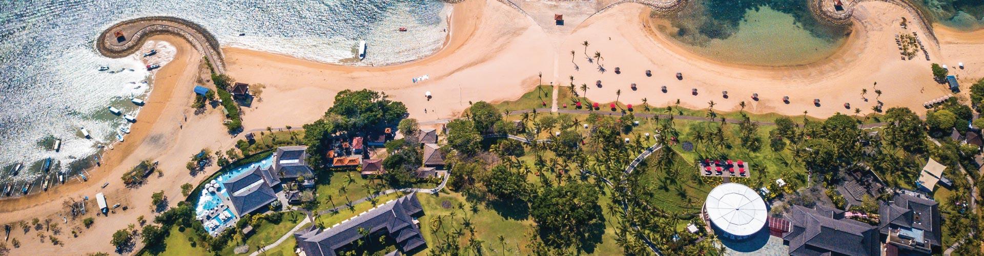 Club Med Resorts Around the World