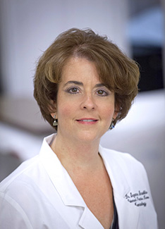 Suzanne L. Staebler