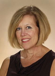 Jeannie Weston