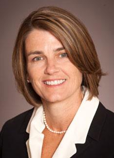 Ingrid Margaret Duva