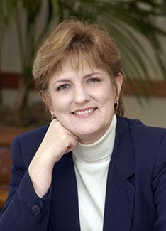 Catherine Vena
