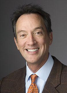 Roy L. Simpson
