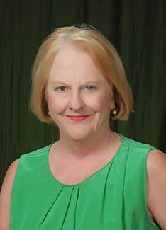 Rebecca Gary