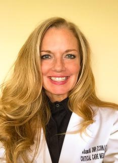 Jennifer Adamski