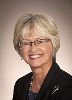 Sandra B. Dunbar