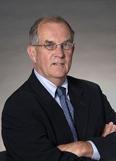 Kenneth W. Hepburn