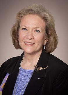 Rose Murphree