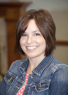 Ashley Coombe