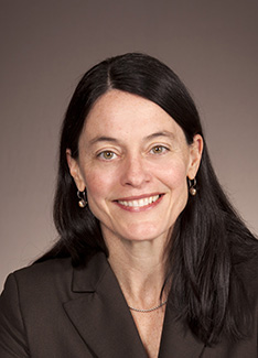 Amy M Becklenberg