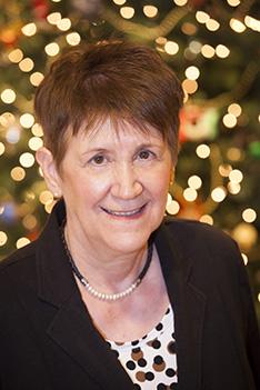 Jeannie P. Cimiotti