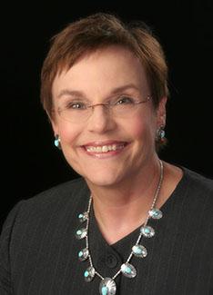 Bonnie Mowinski Jennings
