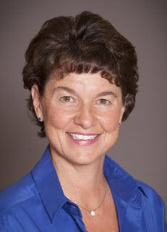 Kathy Forte