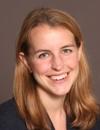 Emily Buzhardt