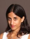 Rachel Behrend