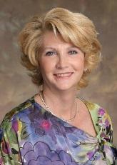 Debbie Gunter
