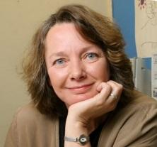 Sandra E. Ward