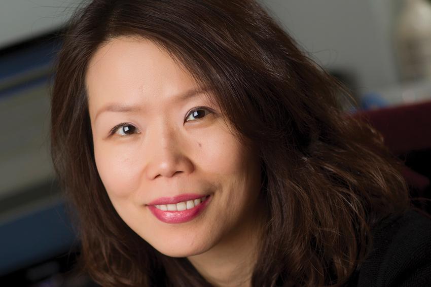 Mi-Kyung Song