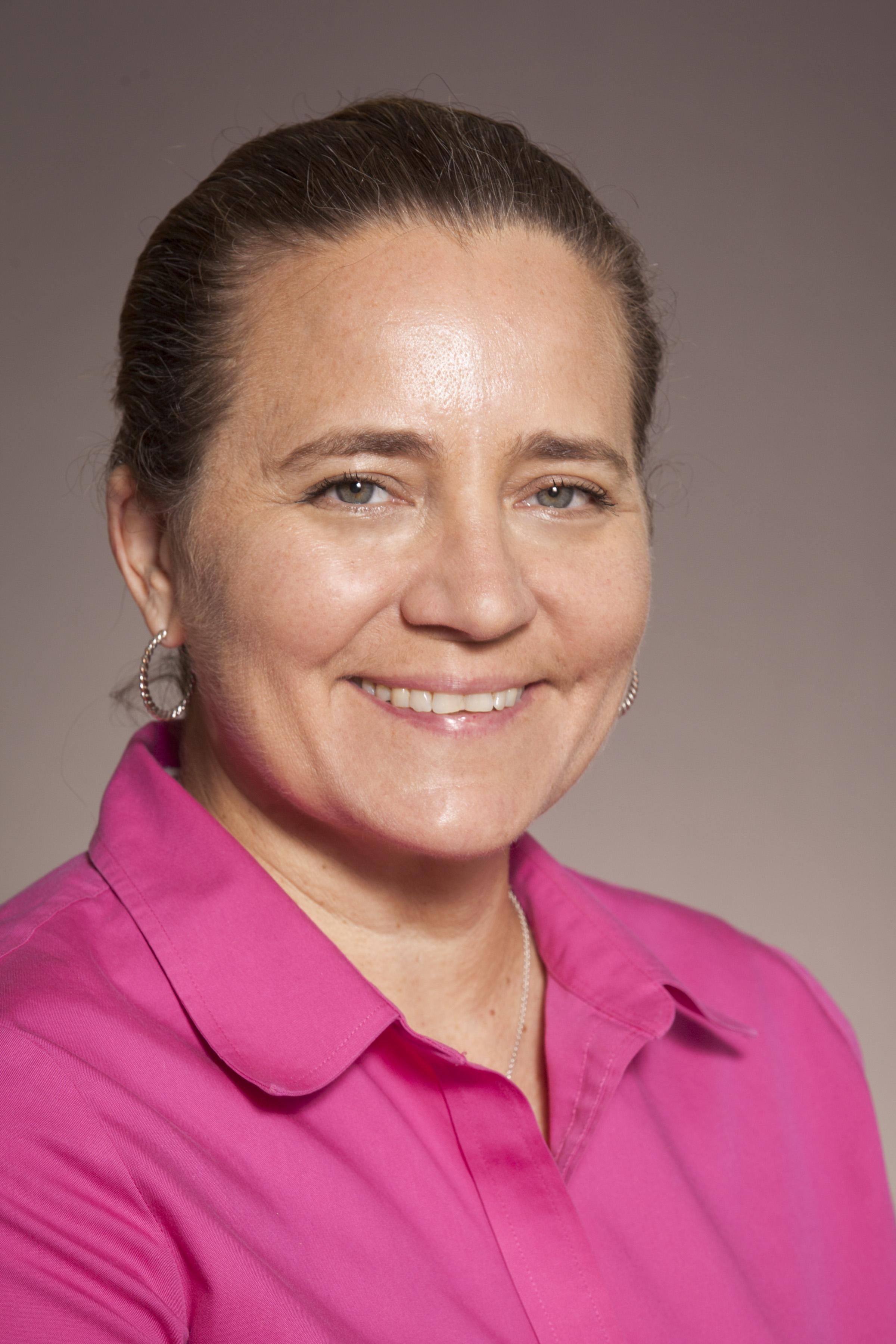 Lisa Nunez
