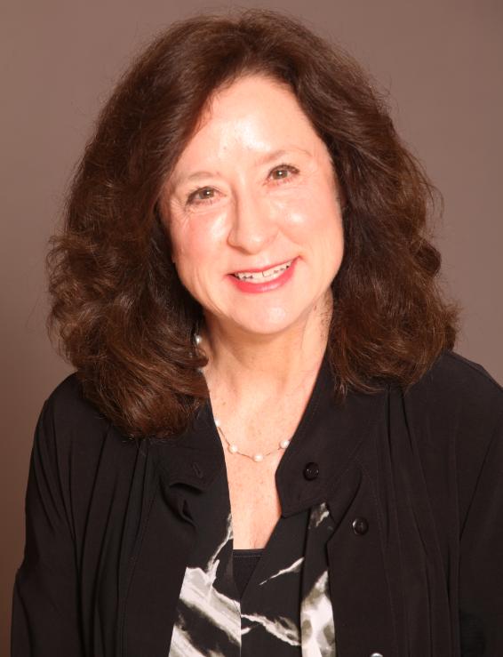 Patti Landerfelt