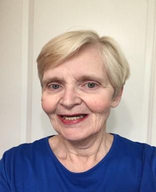Cindy Bowden