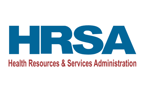 New, $1.2 million grant from HRSA to help train Sexual Assault Nurse Examiners