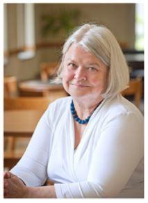 NIH R21 Grant Award for Dr. Vicki Hertzberg