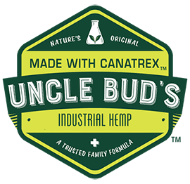 Uncle Bud's