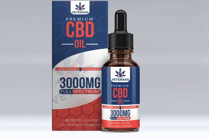 CBD Oil ADHD