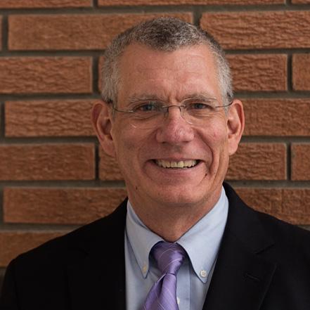 headshot of lawyer Paul Wigg-Maxwell