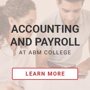 Accounting and Payroll CTA,