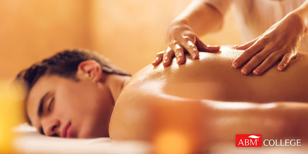 acute-injury-massage-therapy