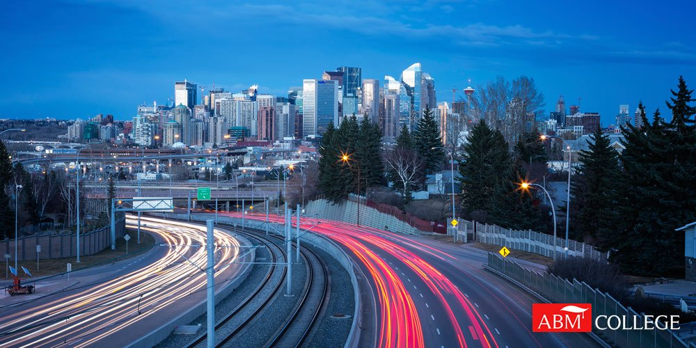 attractions-in-calgary