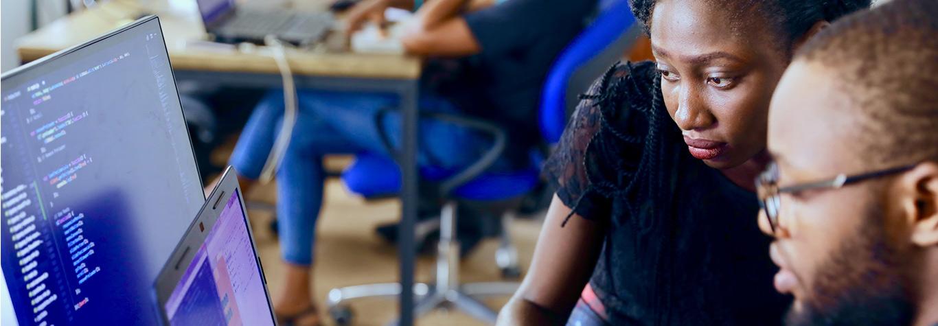 Web Design and Development Diploma