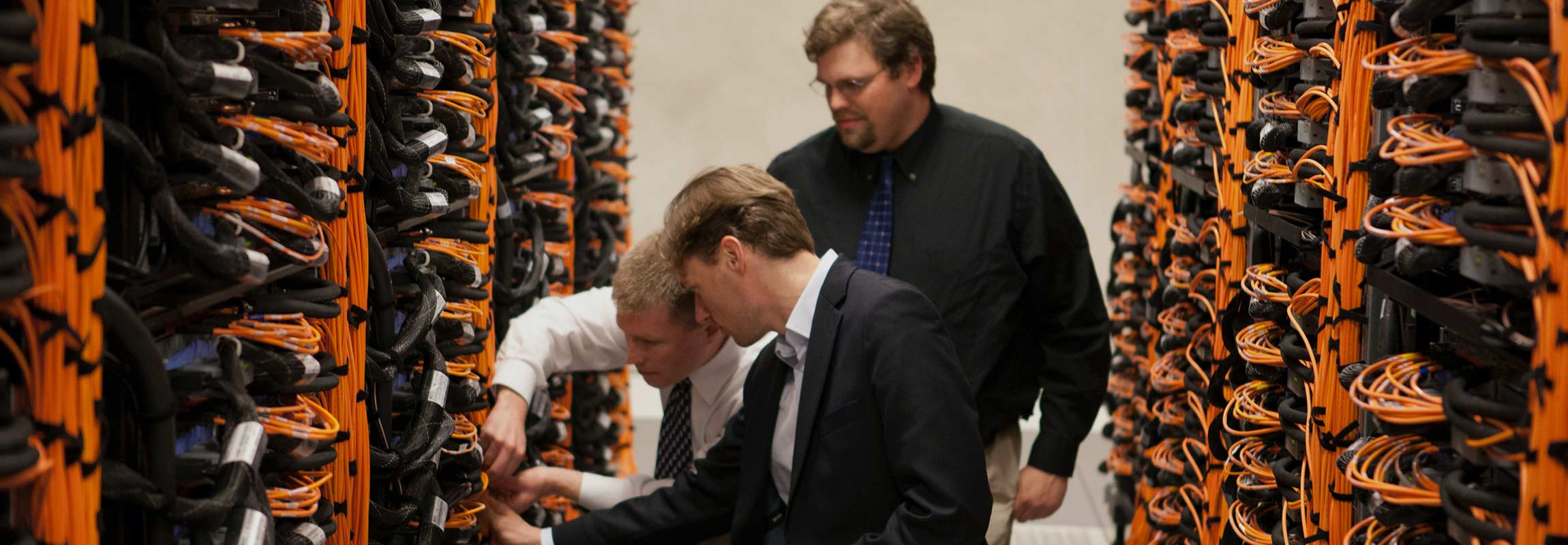Network Administrator Courses Online