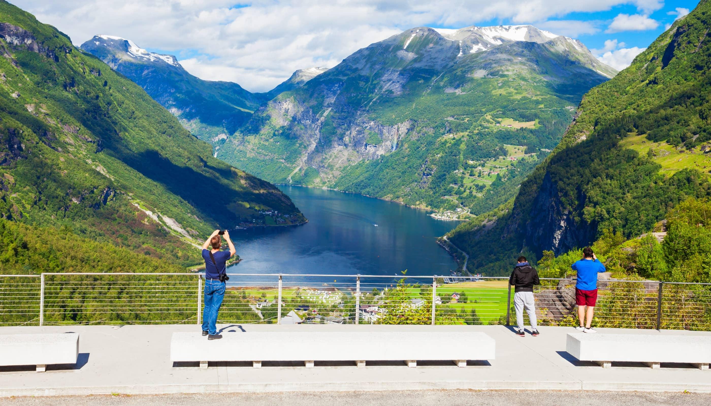 CruisePlus River Cruises Ocean Cruises Tours Safaris Cruise Deals