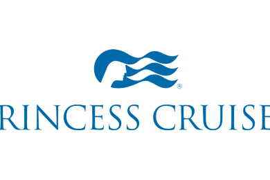 Princess Plus & CruisePlus Bonus