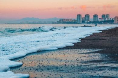 7 Night Mexican Riviera