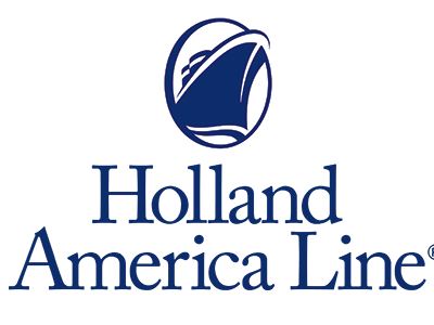 Holland America Sale - Save Now, Cruise Later
