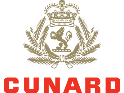 Cunard - Discovery Awaits Event