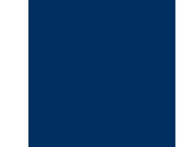 Celebrity - 3 Day Sale
