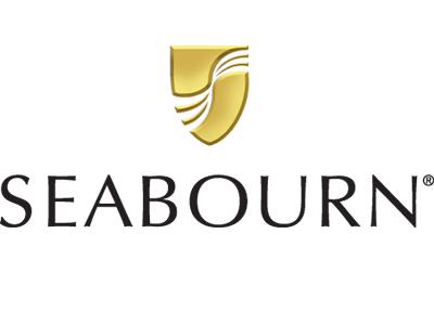 Seabourn - Signature Savings Event