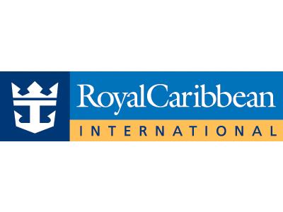 Royal Caribbean Cyber Week Sale