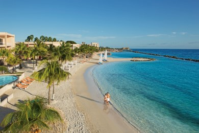 21 Night Sunscape Curacao Resort Spa & Casino