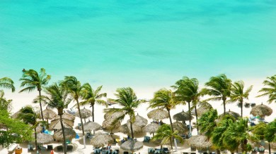 9 Night Caribbean & Central America