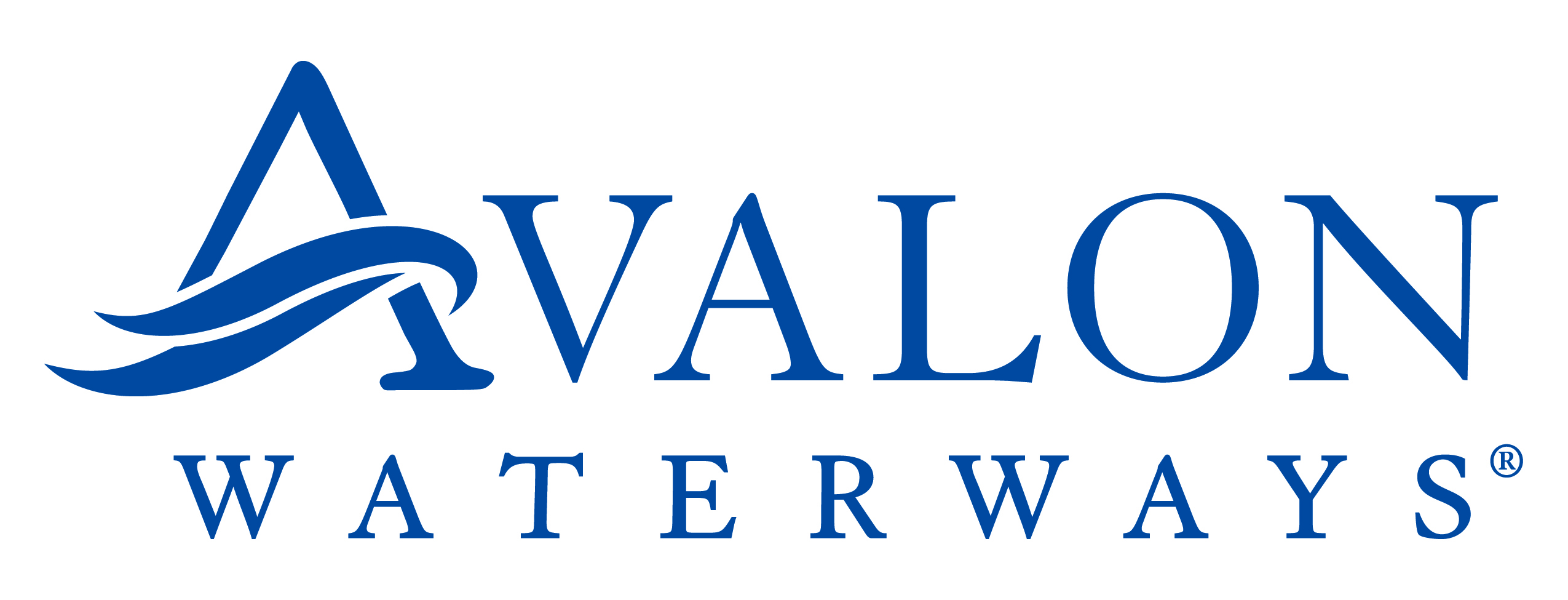Avalon Waterways SALE