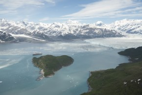 11 Night Alaska - Roundtrip Vancouver
